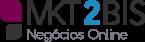 MKT2BIS Negócios Online
